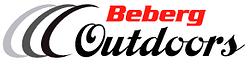beberg log